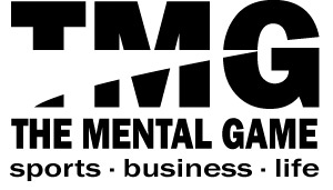 Click to learn about The Mental Game TV Show