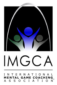 The International Mental Game Coaching Association